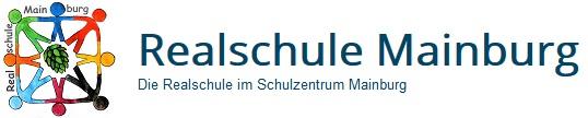 Realschule Mainburg